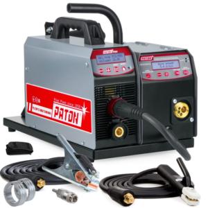 Svářečka PSI 250 PRO (15-2) 230 V
