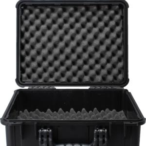 Přepravní kufr Paton