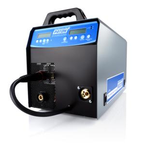 Svářečka PSI 270 Standard
