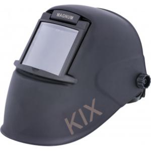 przyłbica spawalnicza magnum kix